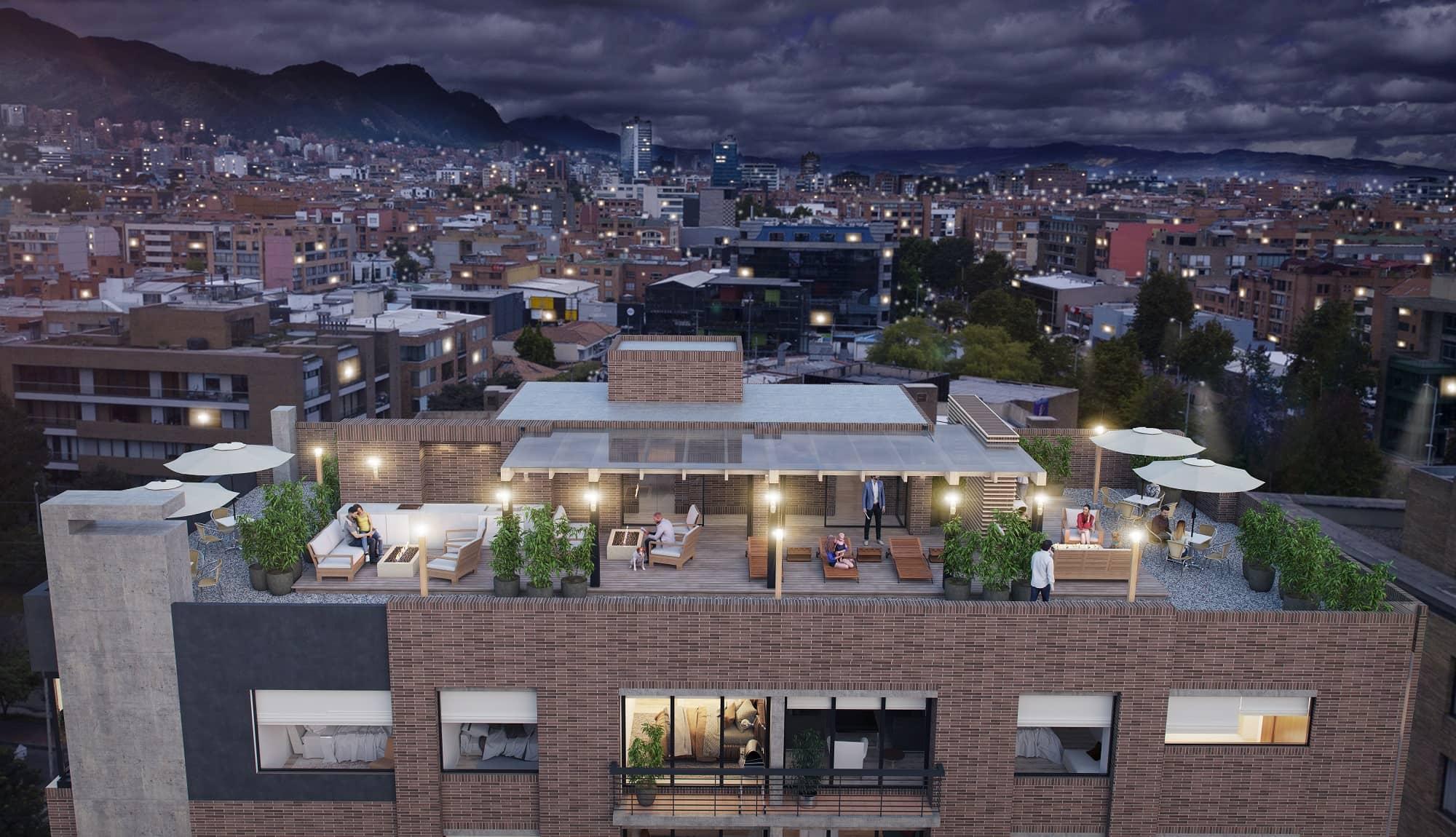 R-Edificio Andree_Exterior Aereo Terraza_2K_RGB