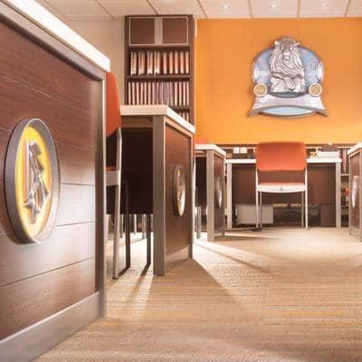 Scientology-Bogota-Academy-Low-Angle_52433