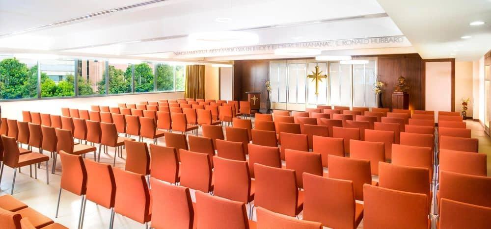 Scientology-Bogota-Chapel-52128
