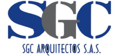 SGC Arquitectos
